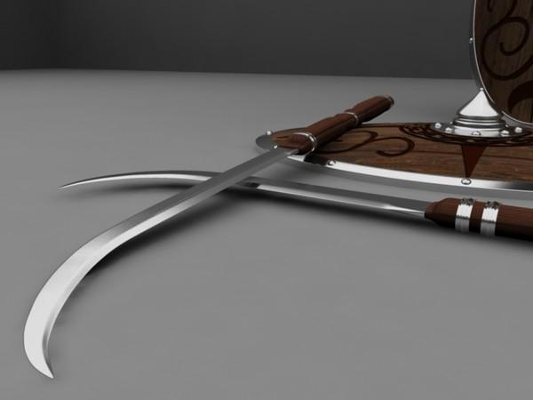 foto: turbosquid.com